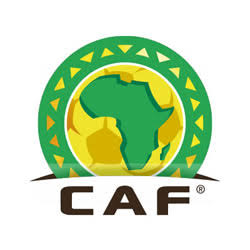 Confederation of African Football (CAF) Recruitment (10 Positions)   CAF Career Portal
