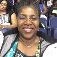 Audrey Page - Special Education Paraprofessional - Suffolk Public Schools |  LinkedIn