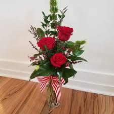 west jordan florist flower delivery