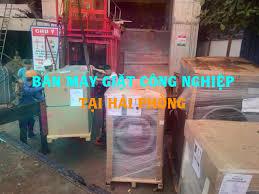 Bán máy giặt công nghiệp tại Hải Phòng giá rẻ mà tốt - Bán máy ...