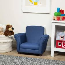 15 Best Toddler And Kid Chairs For 2020 According To Mom