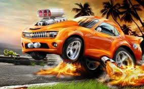 7 hot wheels hd wallpapers background