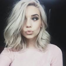 makeupbymandy24 d hair saubhaya makeup