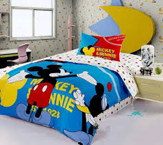 mickey mouse clubhouse bedroom curtains
