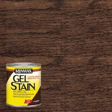 Interior Wood Stain And Finish Guide