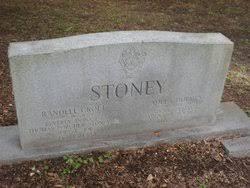 Adela Holmes Stoney (1918-2012) - Find A Grave Memorial