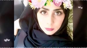 بنات عمانيات اجمل صور لبنات عمانيات كيوت