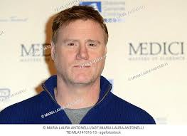 Actor steven waddington photocall Stock Photos and Images | agefotostock