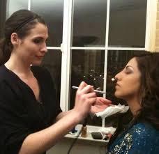 airbrush makeup beauty by anna san