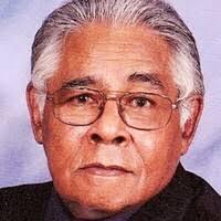 Obituary | Clarence Clark Hargo, Jr. of Ontario, Ohio | Williams ...