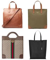 the best tote bags to in 2020