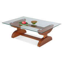table with wheels on global sources