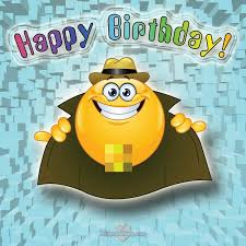 funny birthday wishes for best friends com