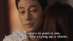 image about quote in oh my venus by †melissa on we heart it