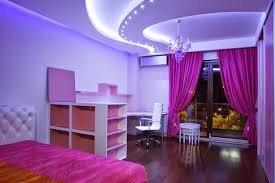 bedroom false ceiling design mafe of