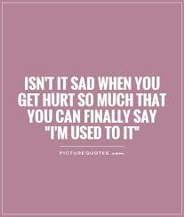 quotes about being hurt by your boyfriend inspirational photos