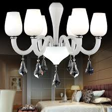 China Girls Chandelier For Kids Room Children Room Decoration Wh Cy 134 China Lustre Indoor Led Ceiling Light Lamp