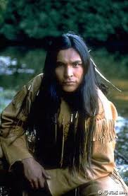 48 Best Adam Beach images | Adam beach, Native american actors ...
