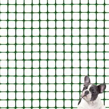 Dog Fences Animal Fences Tenax Ranch