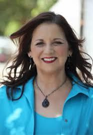 Sandy Smith Psychic, Medium, Healer and Reader