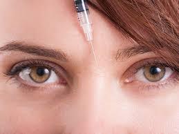 Botox Specialist Near Me in Montebello - Best Botox Dermatologist ...