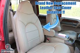 ford f350 seat covers 2019 2000 crew