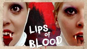 lips of blood 1975 trailer hd you