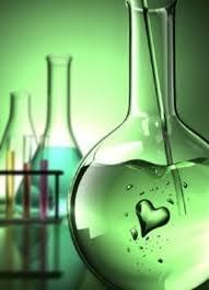 ladylazy ketika anak kimia bicara tentang cinta