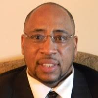W. Jerome Smith - Owner/Manager - B. T. & .J. Maintenance | LinkedIn