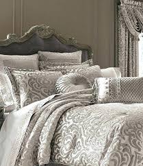 dillards bedroom bedspreads furniture