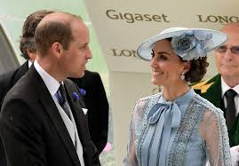 Prince William birthday: Kate Middleton makes THIS sweet gift for husband
