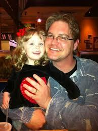 Duane Snyder Obituary - Memphis, TN