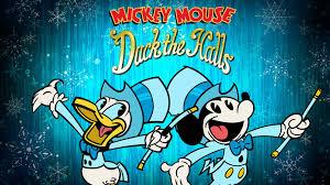 Amazon.com: Watch DuckTales Volume 1