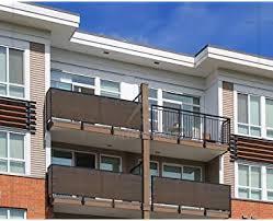 Explore Privacy Canvas For Balcony Amazon Com