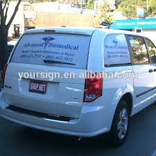 Printed Window Graphics Perforated One Way Vision Vinyl Car Rear Window Decal Buy Window Graphics Perforated One Way Vision Car Rear Window Decal Product On Alibaba Com