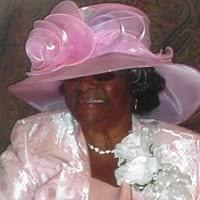 Leanna Smith Obituary - Mobile, Alabama   Legacy.com