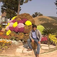 Muhammad Ijaz Anwar (@meher_Ijaz) | Twitter