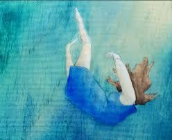 Blue Ada Greene