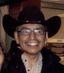 Donald Albert Roderick Taylor - Obituary - Thunder Bay ...