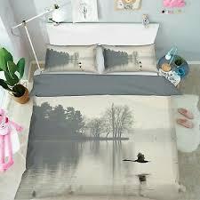 single bed duvet cover set little
