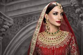 indian bride wallpapers top free