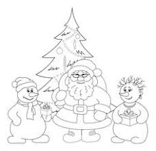 29 Beste Afbeeldingen Van Kerstmis Kerstmis Kerst Knutselen En