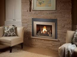 x 430 gsr gas fireplace insert