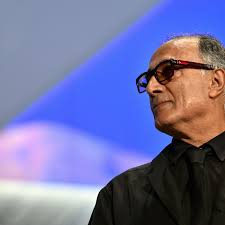 Why you should know Abbas Kiarostami — and his 6 most legendary films - Vox