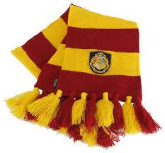 harry potter hogwarts colors