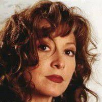 Wendy Makkena: American actress (1963-) | Biography, Filmography, Facts,  Career, Wiki, Life