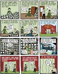 Centerfold: Effie's Quilt | The Public
