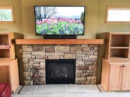 best madison metro tv wall mounting and