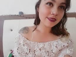 Adriana Campbell (@Adriana51180695) | Twitter
