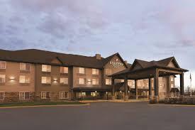 find country inn hotels near billings